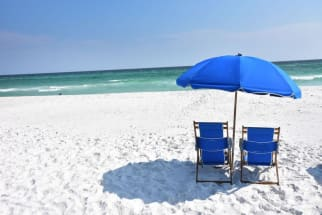 Destin Area Vacation Rental 1173