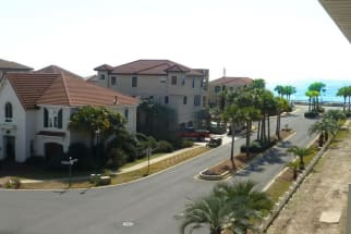 Destin Area Vacation Rental 1167