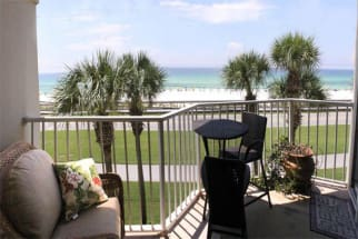 Destin Area Vacation Rental 1165
