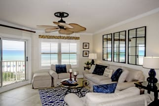 Destin Area Vacation Rental 1164
