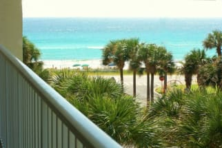 Destin Area Vacation Rental 1158