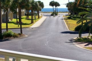 Destin Area Vacation Rental 1156
