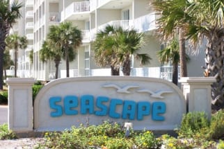Destin Area Vacation Rental 1153