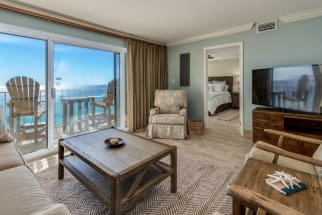 Destin Area Vacation Rental 1345