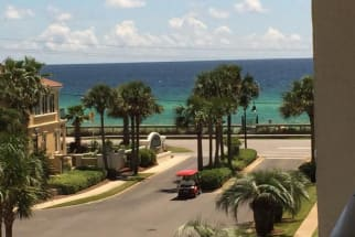 Destin Area Vacation Rental 1170