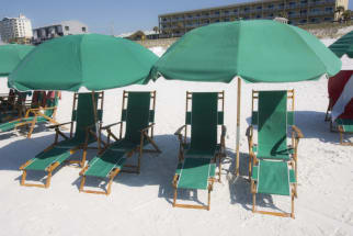 Destin Area Vacation Rental 1168