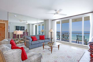 Destin Area Vacation Rental 900