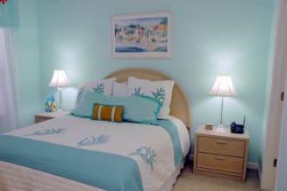Destin Area Vacation Rental 886