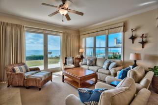 30A-Beaches-South Walton Vacation Rental 1329