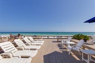 Destin Area Vacation Rental 980