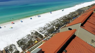 Destin Area Vacation Rental 715