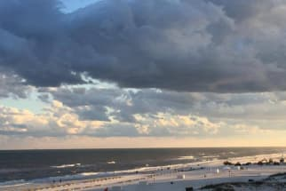 Gulf Shores Vacation Rental 804