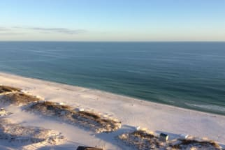 Destin Area Vacation Rental 1613