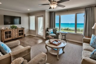 30A-Beaches-South Walton Vacation Rental 1601