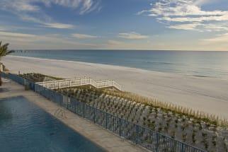 Panama City Beach  Vacation Rental 1661