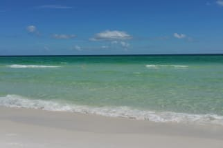 Destin Area Vacation Rental 1684