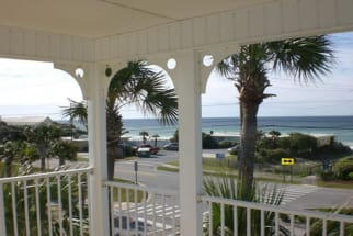 Destin Area Vacation Rental 1745