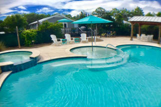 30A-Beaches-South Walton Vacation Rental 809