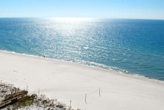Orange Beach Vacation Rental 1779