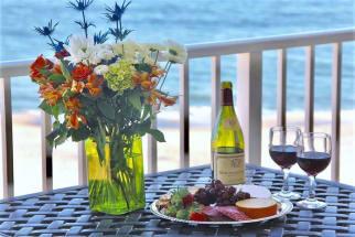 Gulf Shores Vacation Rental 1680