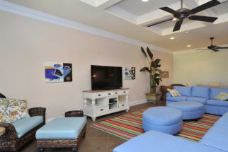 Destin Area Vacation Rental 1878