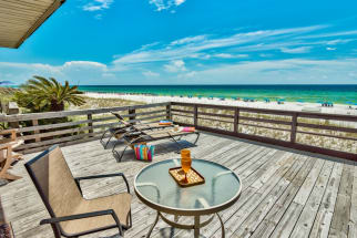 Destin Area Vacation Rental 1119