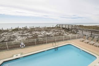 Fort Walton Beach Vacation Rental 1893