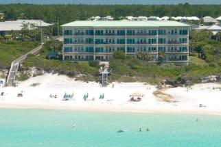 30A-Beaches-South Walton Vacation Rental 2075