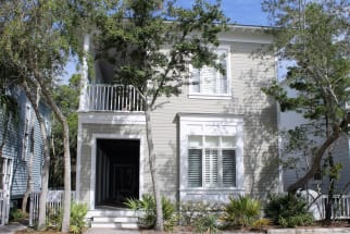 30A-Beaches-South Walton Vacation Rental 1095