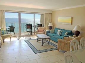 Destin Area Vacation Rental 1247