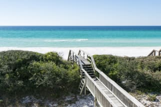 30A-Beaches-South Walton Vacation Rental 1887