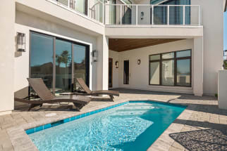 Destin Area Vacation Rental 824