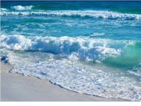 Destin Area Vacation Rental 2151