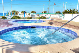 Destin Area Vacation Rental 2150