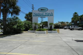 Panama City Beach  Vacation Rental 2175