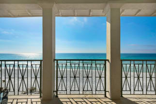 Destin Area Vacation Rental 1574
