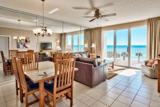 Destin Area Vacation Rental 1761