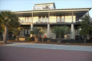 30A-Beaches-South Walton Vacation Rental 2312