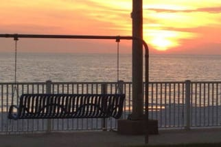 Panama City Beach  Vacation Rental 2314