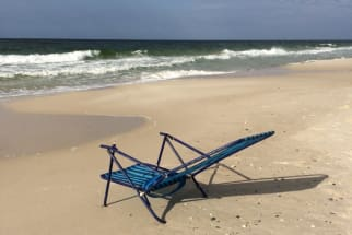 Gulf Shores Vacation Rental 805