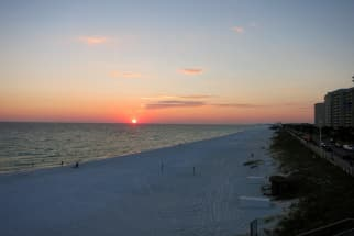 Destin Area Vacation Rental 1551