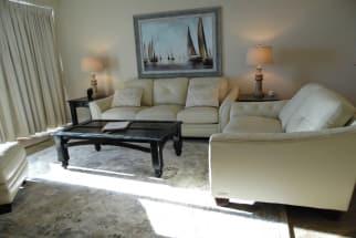 Panama City Beach  Vacation Rental 2166