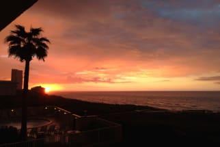 30A-Beaches-South Walton Vacation Rental 2401