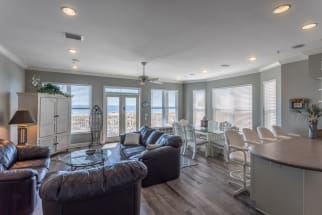Navarre Vacation Rental 2429