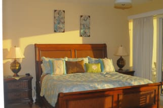 Panama City Beach  Vacation Rental 2433