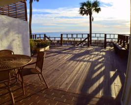 Panama City Beach  Vacation Rental 1668