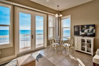 30A-Beaches-South Walton Vacation Rental 2320
