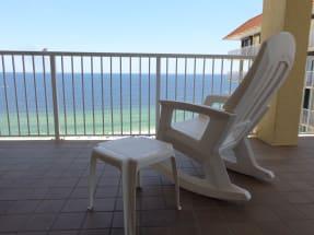 Orange Beach Vacation Rental 2528