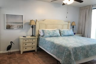 Orange Beach Vacation Rental 2554