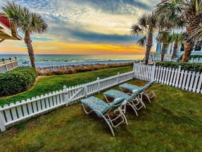 Destin Area Vacation Rental 4111